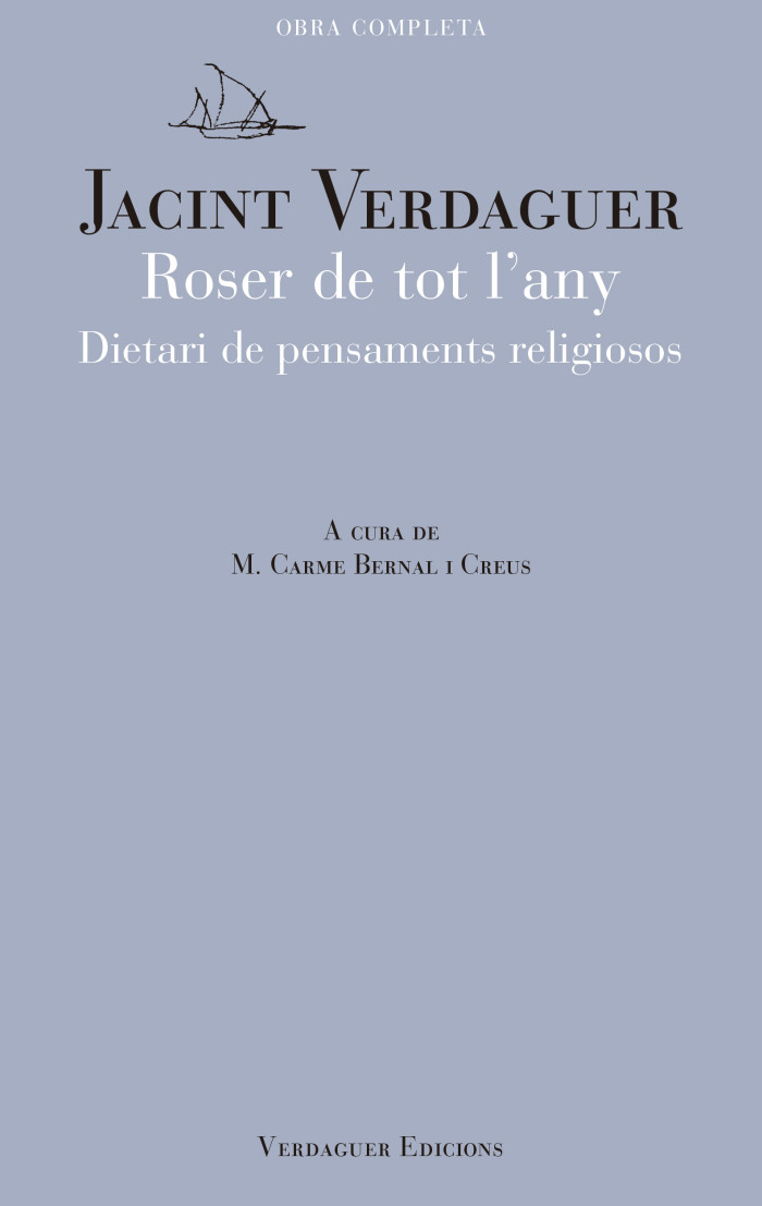 ROSER DE TOT L'ANY_IMPREMTA 3